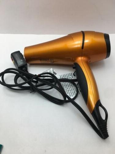 Revlon Perfect Heat 5 Piece Hair