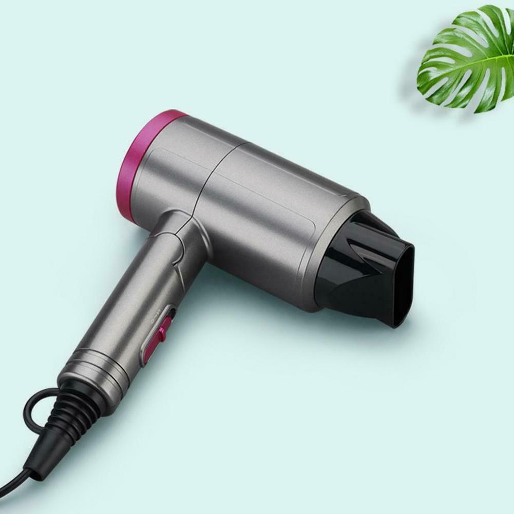 Portable for Hairdressing Salon Tool Dryer