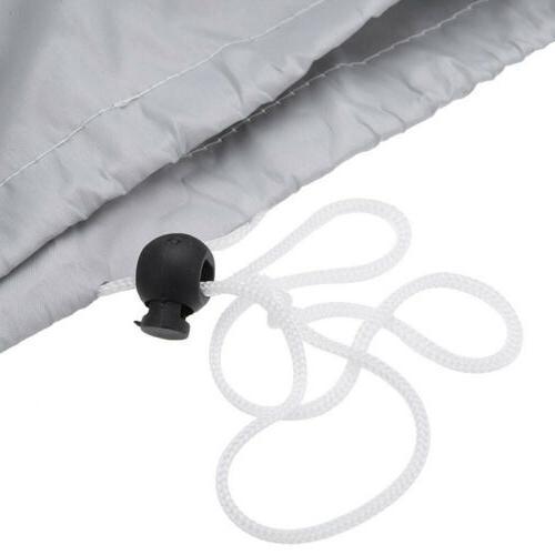 Portable Soft Cap Bonnet Hood Blow Dryer Attachment