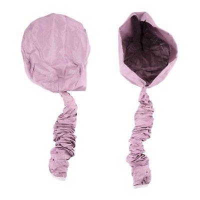 Portable Bonnet Attachment