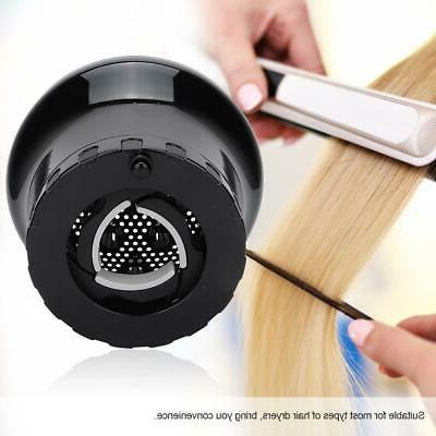 Profession Hair Wavy Curly Blow Diffuser