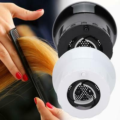 profession hair dryer diffuser wavy curly blow