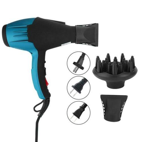 Blow Dryer Diffuser Salon