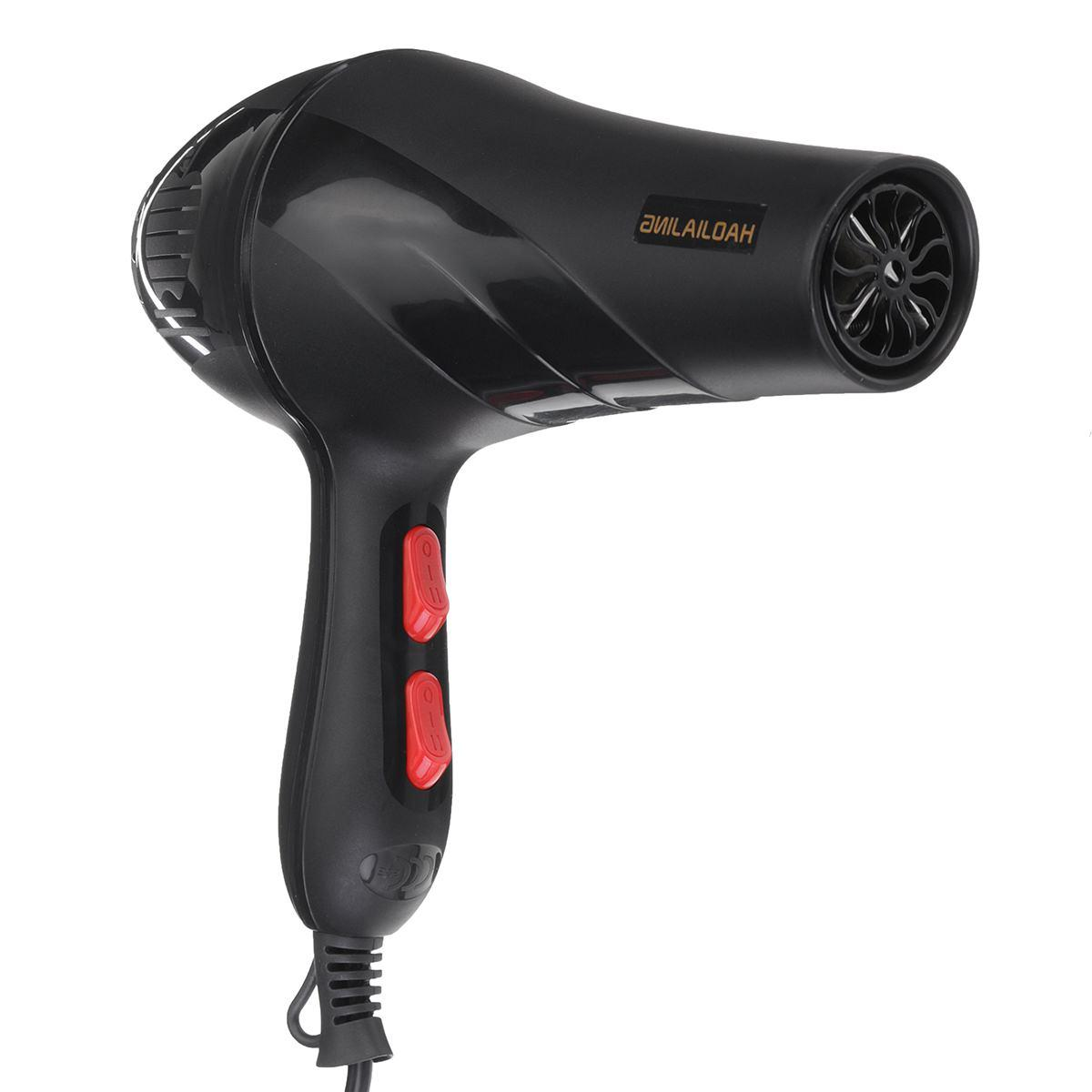 Professional Strong Hair for Barber Home Portable <font><b>Dryer</b></font> Hair <font><b>Dryer</b></font> Fan 220-240V