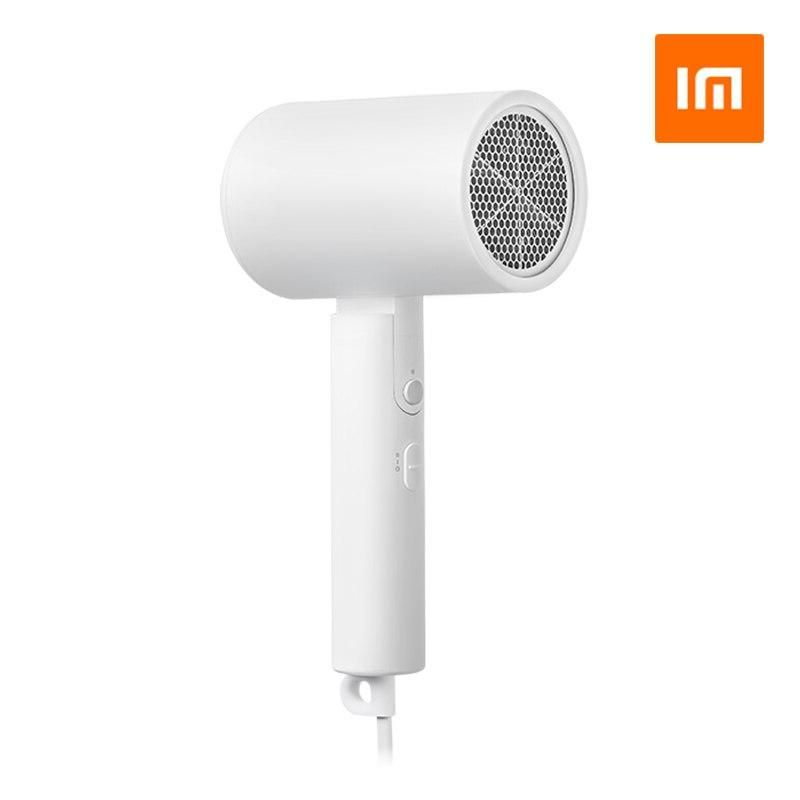xiaomi <font><b>blow</b></font> <font><b>dryer</b></font> <font><b>care</b></font> drying and portable fohn