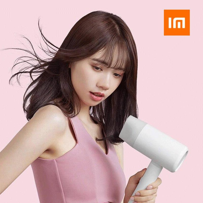 xiaomi <font><b>blow</b></font> <font><b>care</b></font> Quick and
