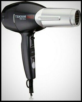 professional hair blow dryer 1800w infrared ionic