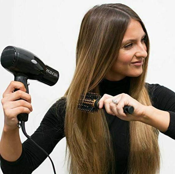 Professional Blower Salon Lightweight Best