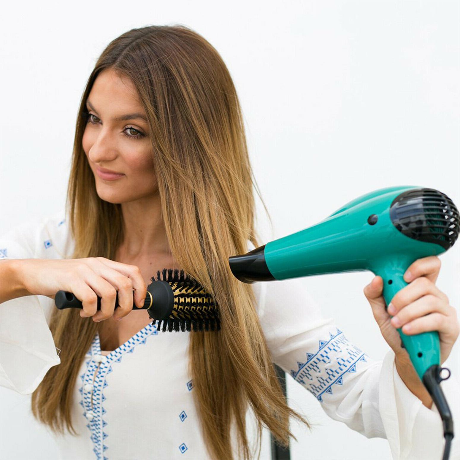 Revlon Hair Ionic Dryer Diffuser Salon Volume Booster