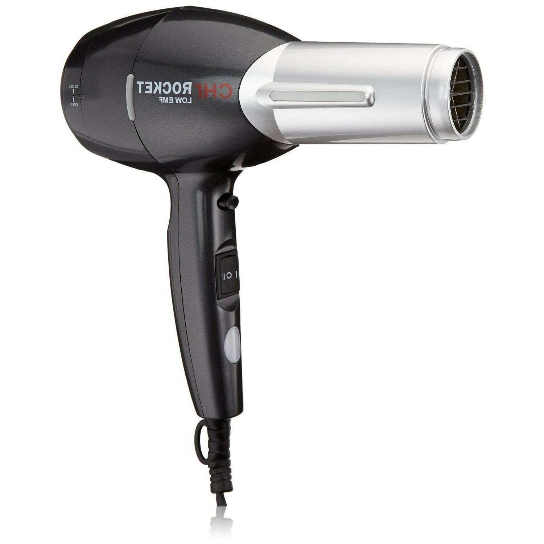 professional hair dryer ceramic ionic infared heating