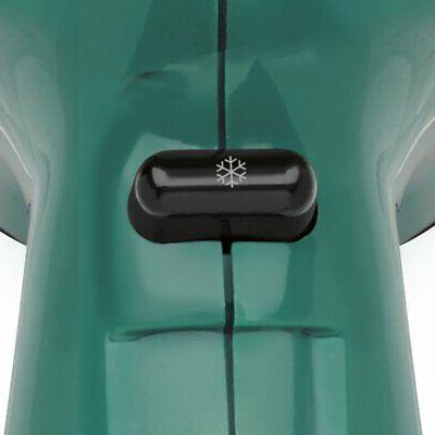 Revlon Ionic 2 Dryer Booster