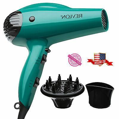 professional hair salon ionic 2 speed blow
