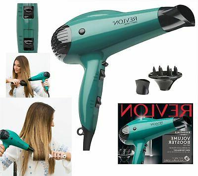professional ionic hair blow dryer with diffuser