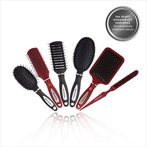 Revlon Volume Vented Brush