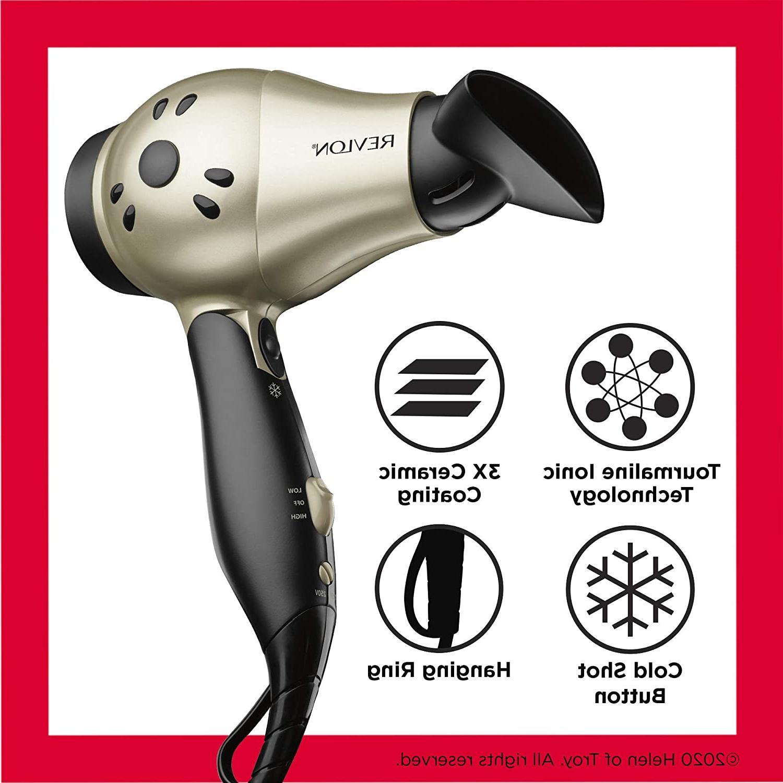revlon essentials rvdr5036eme hair dryer 1875 w