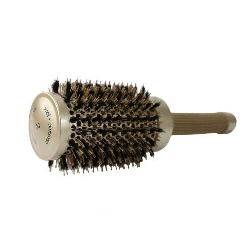 Round Hair Brush Blow Dryer