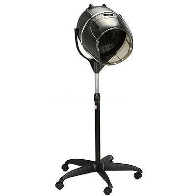 Salon Stand Bonnet Hair Hood Machine US
