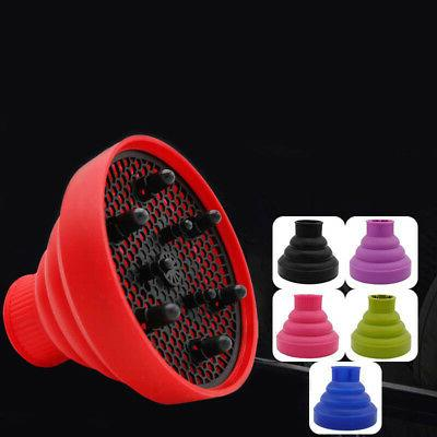 Pro Comb + Diffuser Attachment New