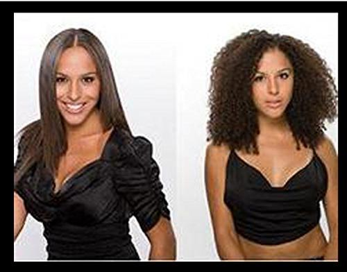 UltraGel Brazilian Keratin Treatment 120ml All Hair Types Coarse Brazilian Straighten and Repair