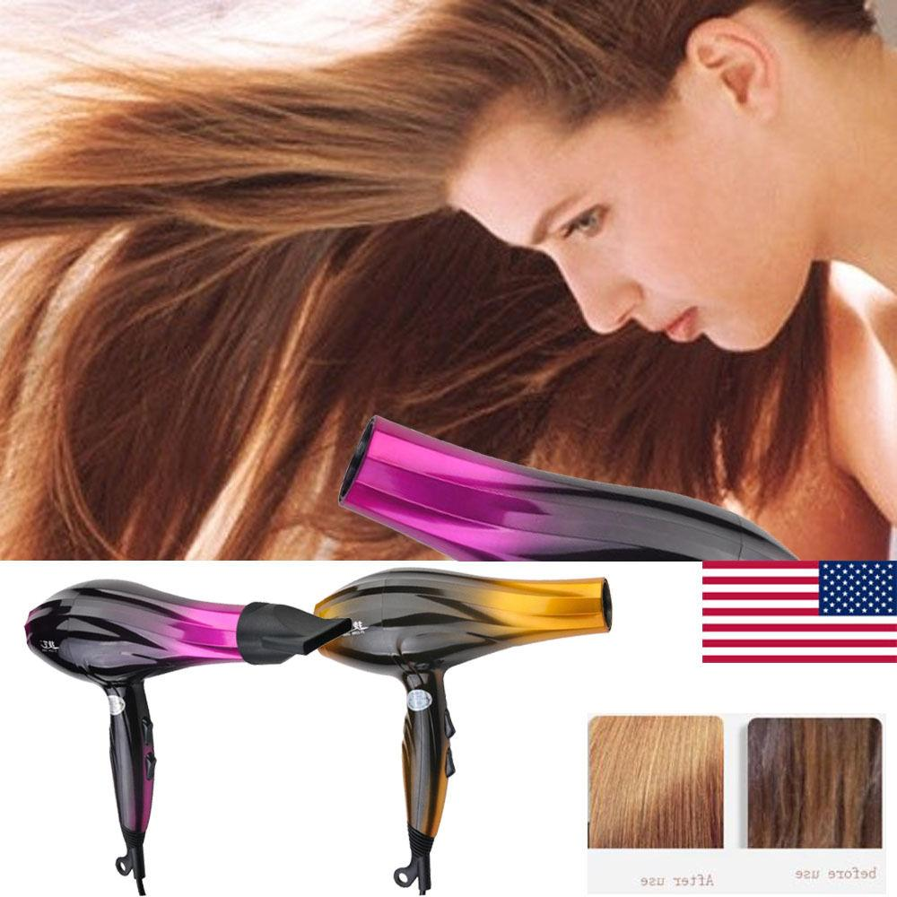 us professional hair blow dryer 2800 w