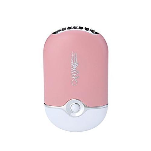 usb mini fan air conditioning