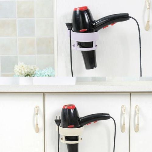 Dryer Spiral Blower Stand