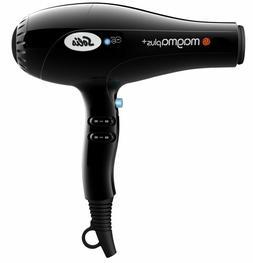 Solis Magma Plus+ Professional Hair Dryer Ionic Blow Dryer 1
