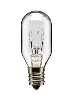 Make Up Mirror 20W RP34B Light Bulb fits Conair BE151T BE71C