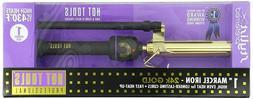 new ht1108 professional marcel iron wand 1