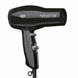 new professional hair dryer compact lightweight portable
