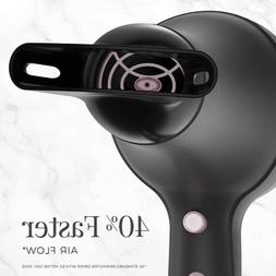 New Turbo Styler Remington Blow Professional Pro Ionic Salon