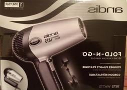 Hotel Quality Portable BLOW DRYER 1875wts