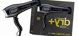 pro tools express ion dry hair dryer