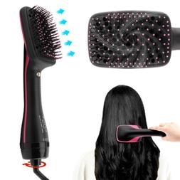 Professional Dryer Hair Blow Ionic Blower Diffuser Smooth Br