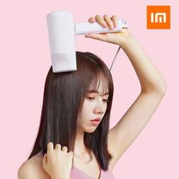 xiaomi professional <font><b>hair</b></font> <font><b>dryer<