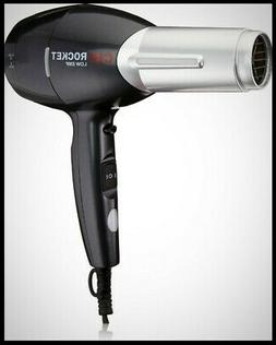 CHI Professional Hair Blow Dryer 1800W Infrared Ionic Heat B
