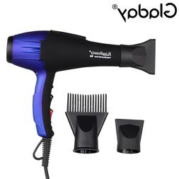 Gladay Professional Ionic Hai <font><b>Dryer</b></font> with