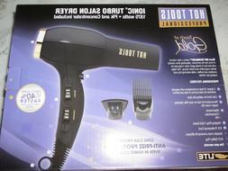 Hot Tools Professional Ionic Salon Hair Dryer 1875 W Blow