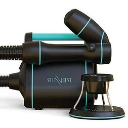 REVAIR Reverse-Air Hair Dryer | Easily Dry and Straighten Ha