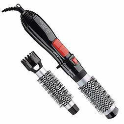 revlon ceramic hot air brush kit