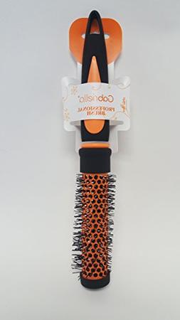 Round Blow Dryer Brush