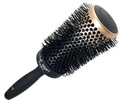 Round Ceramic Ionic Nano Technology Extra Large Hair Brush b