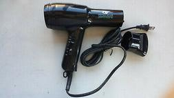 salon edition blow dryer by helen of