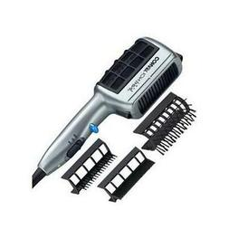 Conair Sd6is Ion Shine 1875 Styler