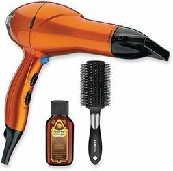 STYLING TOOL BLOW DRYER HAIR Salon Beauty Fast Infiniti Pro