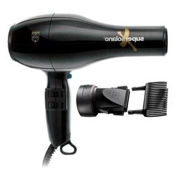 Super Solano X Extreme Professional Salon Hair Blow Dryer 23