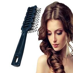 Vent Brush - 1 Pcs Detangling Brush Massage Hair Comb with 1